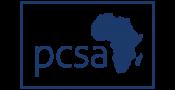Polskie Centrum Studiów Afrykanistycznych – wydarzenia, analizy, komentarze